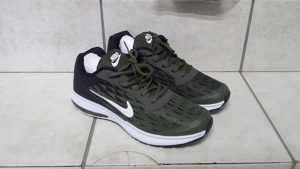 Nike patike 42 broj