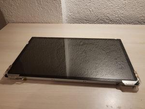 "Display - panel 20 "" za monitor - Touchscreen"