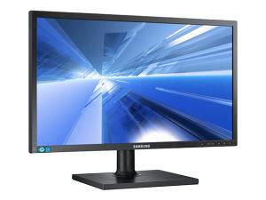 """Samsung 22"""" S22C450BW LED monitor"""