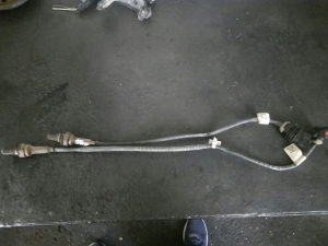 Opel Astra Meriva 1.6 77 kw Z16 XEP lambda sonda sonde