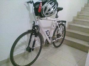 Bicikl kalkhoff