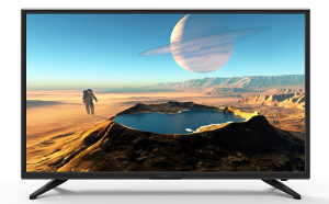 """TV Vivax 32"""" Smart Full HD"""