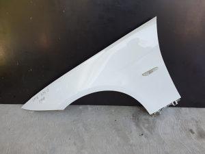 Prednji lijevi blatobran BMW E92 E93 Coupe Cabrio 2006-