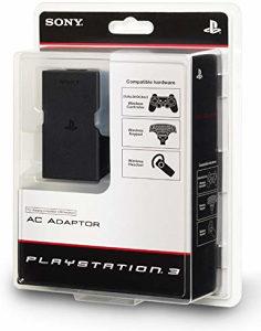 Originalni punjac za dzojstike Play Station 3 PS3