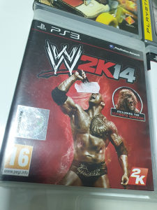 W2K14 PS3