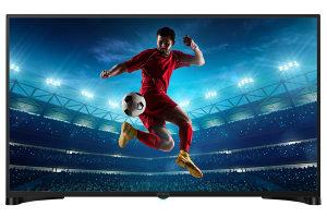 """TV 40"""" LED VIVAX IMAGO TV-40S60T2S2,AKCIJA!"""