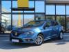 Renault Megane Limited 1.6 SCe 115 KS