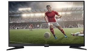 VIVAX IMAGO LED TV-32S60T2S2     A K C I J A