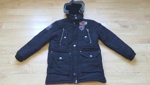 NANGAPARBAT muska jakna vl.XL