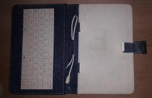 Tastatura za tablet