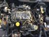 Motor Renault Koleos 2.0 dci 110kw