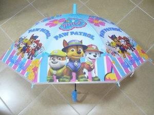 Kišobran paw patrol 1 dječiji
