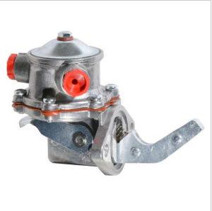 AC Pumpa Iveco Fiat motori nova kratki kljun