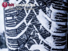 Najveća ponuda zimskih auto guma - gume već od 49KM