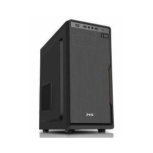 AMD Ryzen 5 3400G - 8GB DDR4 - Radeon™ RX Vega 11