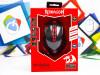 Gaming miš Redragon Hydra M805 14400 dpi