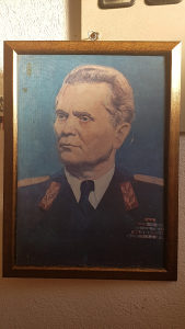 Titova slika