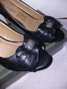 Zenske stikle - Zenske sandale Br.39. Novo