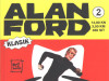 Alan Ford 2 HC / Strip Agent