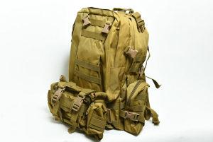 ruksak 60l vojni veleprodaja i maloprodaja