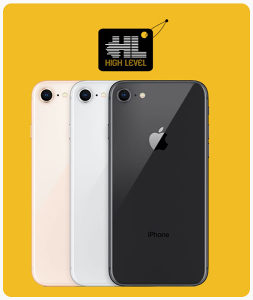 Apple iPhone 8 64GB EU