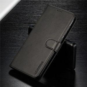 Samsung Galaxy A50 kozna futrola