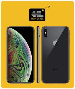 Apple iPhone Xs 64GB EU