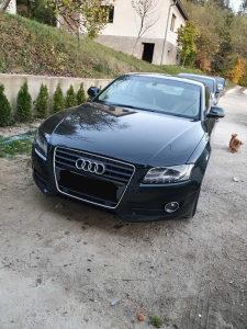 Audi a5 djelovi