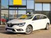 Renault Megane Grandtour Limited 1.6 SCe 115 KS