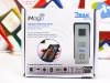 Interfon / IP video portafon HD 720p WiFi Zodiac