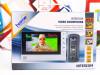 Interfon / IP video portafon LCD u boji DPV 25