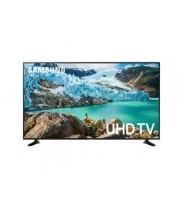 SAMSUNG LED TV 75″ 4K UHD SMART BLUETOOTH 75RU7022