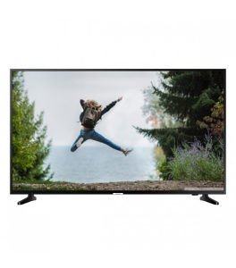 SAMSUNG 55″ 4K UHD LED SMART TV 55RU7022