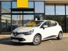 Renault Clio Societe 1.5 dCi 75 KS