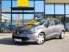 Renault Clio Grandtour Expression 1.5 dCi 75 KS