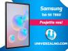 Samsung Galaxy Tab S6 (T860) 128GB