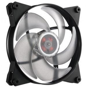 Cooler Master Fan Pro 140 Air Pressure RGB