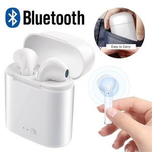 Bluetooth slusalice air pods