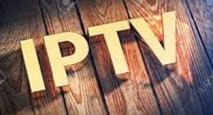 IPTV AMG Besplatan test 48h