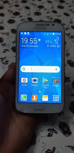 Samsung grand neo plus GT-I90601