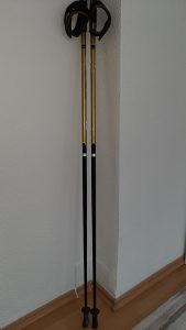 Planinarski štapovi 120 cm