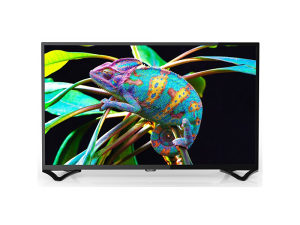 """Axen 32"""" Android Smart LED TV AX32DAB13"""