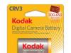 Baterija za Digitalnu kameru Kodak-CRV3