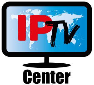 Potraznja IPTV Reseller Reselleri Reseler  Reseleri