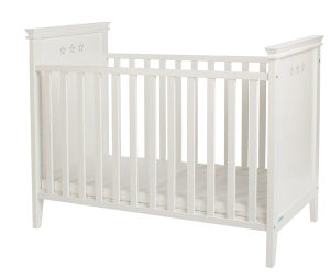 Djeciji krevetic, krevetac za bebe