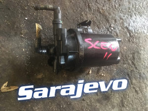 Scenic 2 1.9 dci 2003 pumpa goriva DIJELOVI