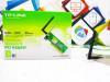 Mrežna kartica TP-Link TL-WN751ND Wireless N PCI