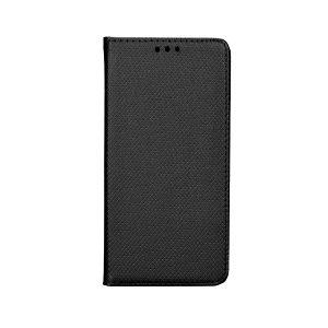 Notes preklopna futrola za Galaxy Note 9