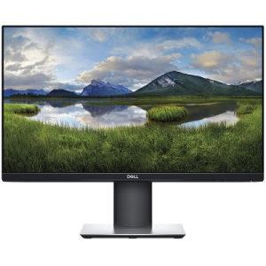 "Dell Professional P2319H 23"" Full HD IPS 5MS"