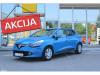 Renault Clio Expression 1.5 dCi 75 KS
